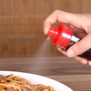 Dozer sa dvosmernom mlaznicom za ulje i sirće