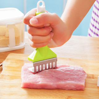 Čekić za meso - Za brzu i laku pripremu jela