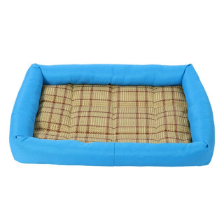 Pets Bed - Udoban krevet za mace i kuce