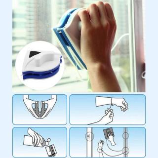 Brisko za obostrano pranje prozora