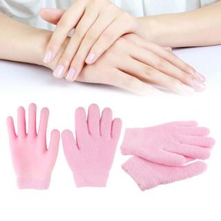 SPA Gel Rukavice za hidrataciju kože