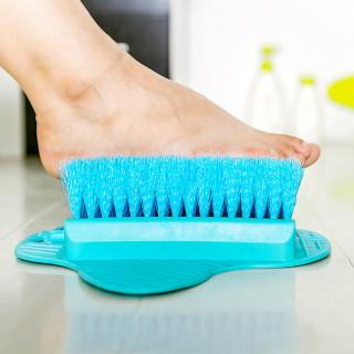 Foot brush - četka za pranje stopala