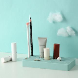 Make up storage - Postolje za šminku
