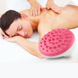 Ručni anticelulit masažer