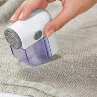 Šišač džempera - Super efikasna spravica za uklanjanje gromuljica