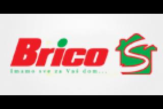 Brico S