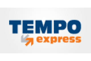 Tempo Express
