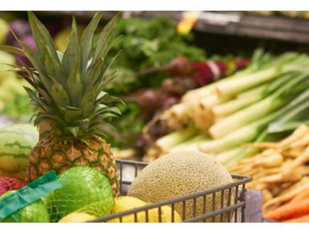Revolucija na pomolu - Supermarketi će poklanjati hranu koju ne prodaju