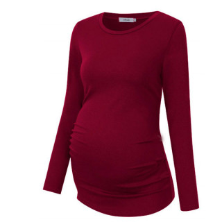 Maternity T Shirt - Majica za trudnice