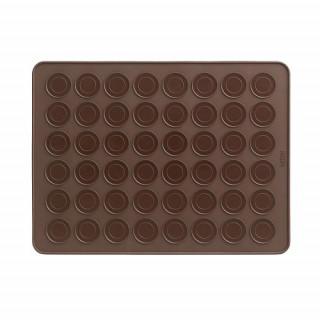 Silikonska podloga za pravljenje Macarons kolačića