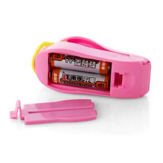 Mini mašina za zaptivanje kesa