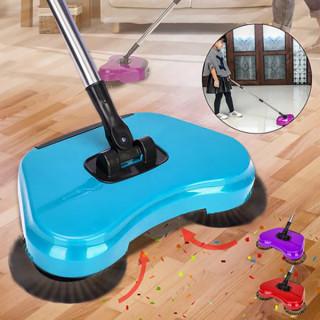 SWEEP DRAG All-In-One - Bežični usisivač za čiste podove