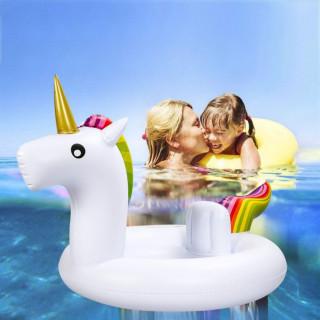 58221NP/EP INTEX Šlauf za decu raznih oblika za dečake i devojčice
