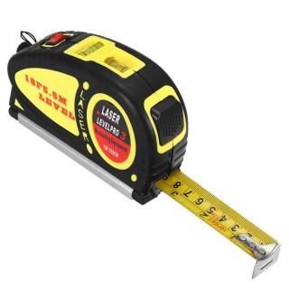 Laserski metar za precizno merenje