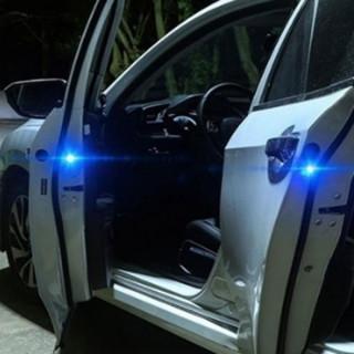 LED indikator za vrata automobila