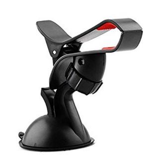 Štipaljka - držac telefona u automobilu