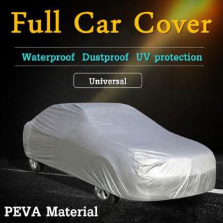 Full car cover - Zaštitna cerada za auto 470 x 180 x 150