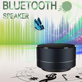 Bluetooth speaker - Bežični mini-bluetooth zvučnik