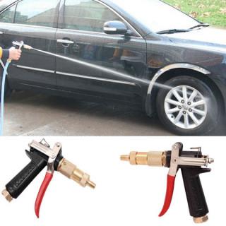 Water gun - Pištolj mlaznica za vodu