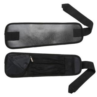 Dodatak u obliku džepa za bočni deo auto sedišta