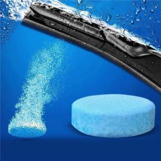 Višenamensko sredsto za čišćenje u obliku tablete