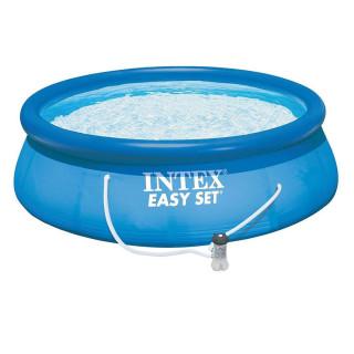 28101 Intex easy set – Porodični bazen na naduvavanje - 183cm x 51cm