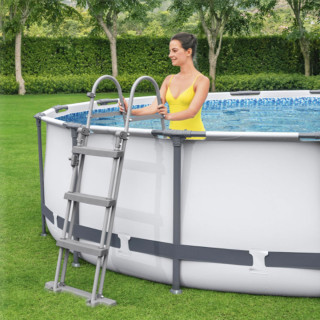 56420 Best way - Porodični bazen  - 3.66m x 1.22m