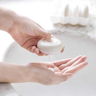 Soap dispenser - Mini dozer za poneti