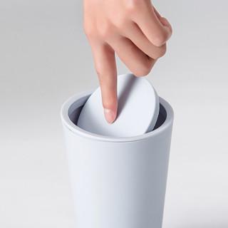 Mini kanta za smeće