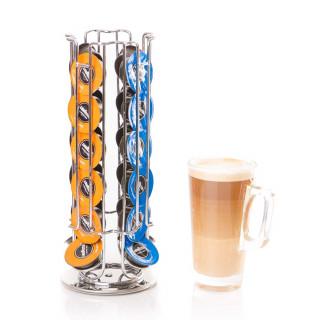 Stalak patrona za kafu - Dolce Gusto