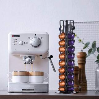 Nespresso coffee stand - Stalak za Nespresso kapsule 40 kom