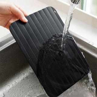 Defrosting Tray - Ploča za brzo odmrzavanje hrane