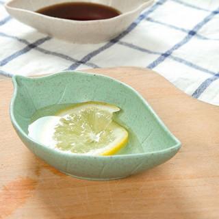 Listić posudica za serviranje soseva i začina