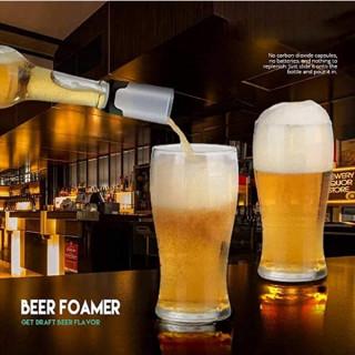 Beer foam maker- Penušavac za pivo