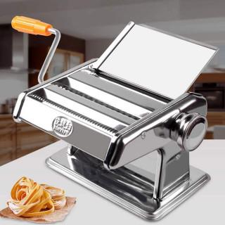 Pasta Maker Machine - Mašina za izradu testenine