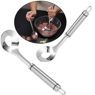 Meatball spoon - Kašika za pravljenje ćufti