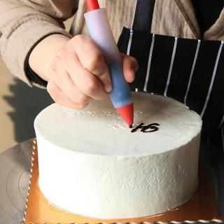 Olovka za dekoraciju torti i kolača