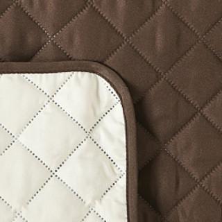 Couch Coat  - Specijalni prekrivač za fotelje