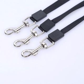 Pet lead rope - Povodac za pse