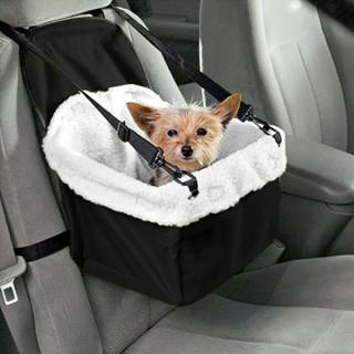 Auto-nosiljka za pse