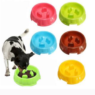 Pets bowl - Činija za hranu kućnih ljubimaca