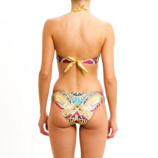 Jednodelni ženski kupaći kostim - CAVELLIS