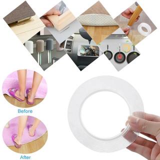 Grip Tape - Multifunkcionalna samolepljiva gel traka