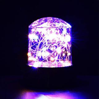 Dreamy Sky - dekorativna LED lampa