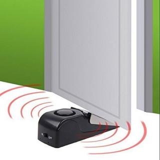 Door Stop Alarm - Prenosivi alarm za vrata