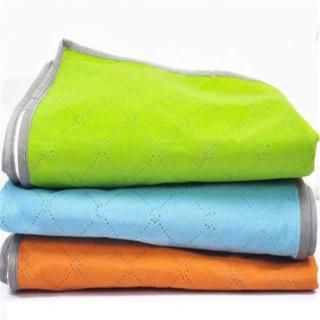 Clothing bag - Horizontalna torba za skladištenje garderobe