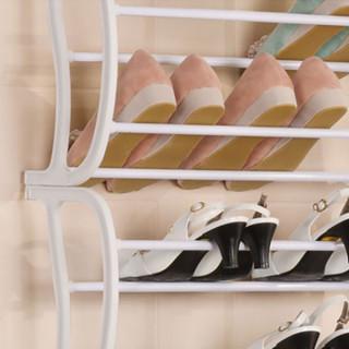 Trodelni organizer za vašu obuću
