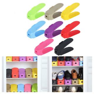 Shoe Holder - Fantastičan organizer obuće