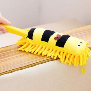 Easy cleaning - Šareni ručni brisko