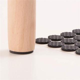 Dodaci za nogare koji čuvaju podove od oštećenja